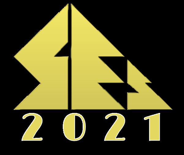 ses2021-logo
