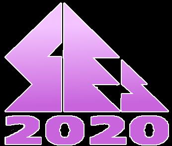 ses2020-logo
