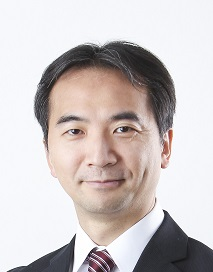 Hironori Washizaki